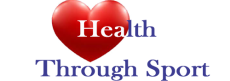 Health Through Sport
