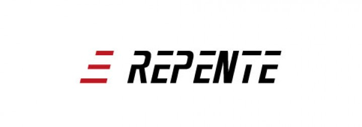 REPENTE
