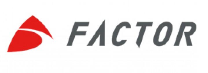Factor Bike