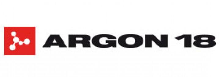 Argon18