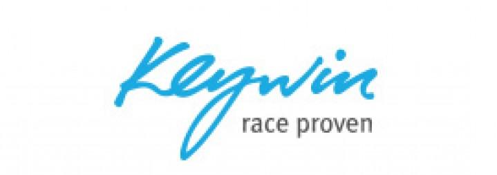 Keywin
