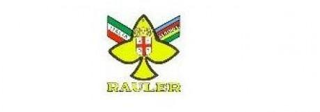 Rauler