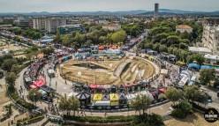 Italian Bike Festival - 11 12 13 Settembre 2020
