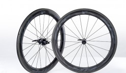 INTRODUCING THE ZIPP® 404 NSW™
