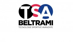 Beltrami TSA cerca Meccanico