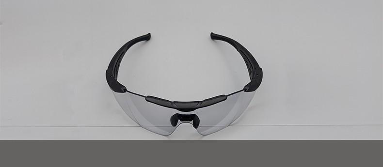 NRC: Nuovi Occhiali al Graphene