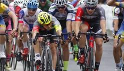 Tommaso Fiaschi conquista in Toscana il 57° Gp Sportivi di Poggio alla Cavalla
