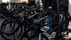 Bike Test Tour 2019: Quinta Tappa Ciclomania Barale