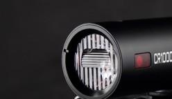 CR1000 - Nuova Luce Ravemen