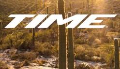 Beltrami TSA: Distributore Esclusivo di TIME Sport per l'Italia