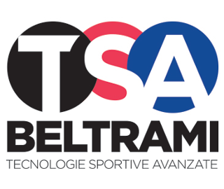 Beltrami TSA